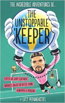 the-unstoppable-keeper