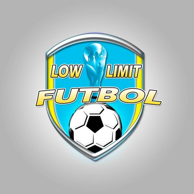 lowlimitfutbol-logo-itunes-3k